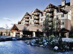 EXCLUSIVE: Homebuilders return to Suncadia resort