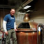 Watch how Natty Greene's makes its Buckshot amber ale (Video)