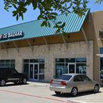 Los Angeles investor buys Frisco shopping center