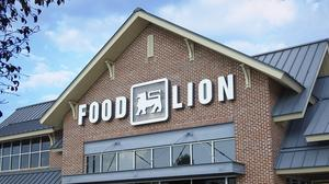 Investor buys formerly foreclosed Morrisville Food Lion shopping center