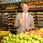 Hy-Vee fell through for White Bear Lake, so how about a Lunds & Byerlys?