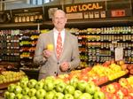 Lunds & Byerlys sells Edina retail and office building