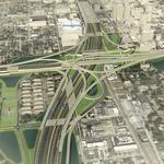 New I-4 makeover team now seeking local subcontractors