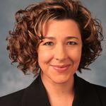 <strong>Rebecca</strong> <strong>Lovell</strong> appointed as city of Seattle's startup liaison