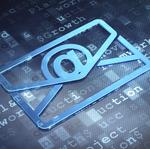 How Dark Mail could protect your personal information