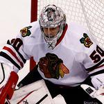 Chicago Blackhawks fight on as TV ratings soar