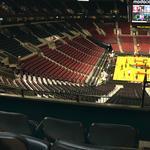 Portland also bidding for NBA All-Star Game