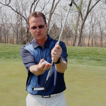 Flint Hills National golf pro on sinking your putts (Video)