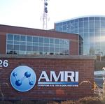 AMRI names new head of drug development, hires leader for Buffalo scientific operations