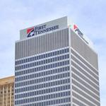 First TN CEO talks national reputation, culture and Capital Bank merger