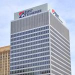 First Horizon to enter South Florida with acquisition of Capital Bank