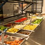 New restaurant roundup: &pizza, TKO Burger, Don Lencho
