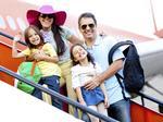 Tips on tapping into the multibillion-dollar Hispanic tourism market
