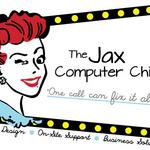 5 questions with <strong>Elizabeth</strong> <strong>Pampalone</strong>, The Jax Computer Chic