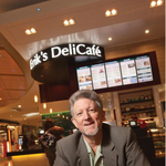 Erik's DeliCafe, 30-location lunch spot, moves HQ to San Jose as it plans for growth