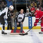Milwaukee Admirals honor former Wave coach <strong>Keith</strong> <strong>Tozer</strong>