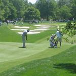 Sales campaign teed up for PGA Championship
