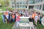 Workday business plan: Make everyone an owner