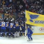 The highest-paid St. Louis Blues players