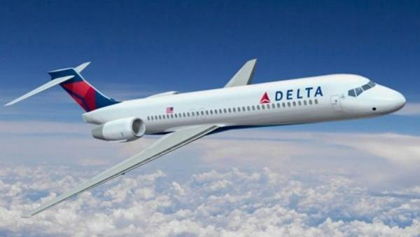 Delta Air Lines asks to merge Virgin Atlantic, SkyTeam joint