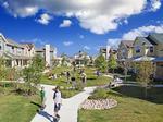 Mueller developer, W Austin Hotel owner vie to oversee huge master-planned project