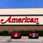Village will try to acquire American TV property in Brown Deer
