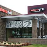 Taco Cabana rolling out new restaurant concept in Atlanta area