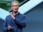 China quietly auditing U.S. tech companies like Apple