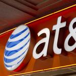 AT&T: We're still moving ahead with gigabit network in Charlotte