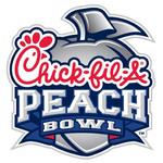 Atlanta to see Alabama, Washington matchup for Chick-fil-A Peach Bowl