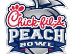 Alabama's Chick-fil-A Peach Bowl game set attendance and viewership records