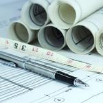 Elk Grove simplifies commercial development fee structure