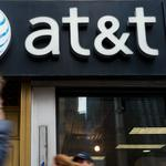 Snapshot: AT&T closer to $50B DirecTV deal + Google told to remove info