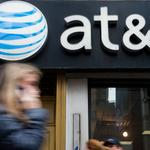 AT&T ups cost of its grandfathered unlimited data plans