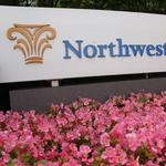 Northwestern Mutual, Zilber and Greater Milwaukee foundations partner for neighborhood grants