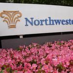 Job cuts at Northwestern Mutual will impact management employees: Union leader