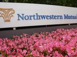 Northwestern Mutual posts record revenue, surplus in 2016