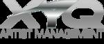 XYQ Artist Management opens in Nashville