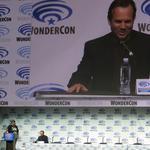 WonderCon 2014: Warner Bros. reveals Godzilla—and his nemesis