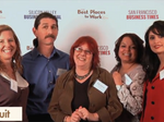 Videos of Best Places to Work