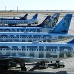 Will Frontier's CVG expansion end up helping businesses?