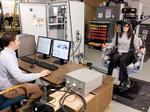 Neuro Kinetics awarded 19th patent