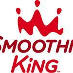 Smoothie King coming to Cedar Park
