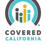 Covered California fills key job, naming plan management director