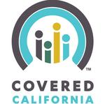 Governor names two new Covered California board members