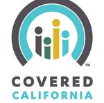 Rate regulation initiative raises big questions for Covered California