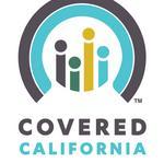 At last, Covered California finally has a full board again