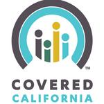 Covered California fills key executive positions