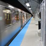 Chicago Transit Authority using cameras and lawsuits to fight vandalism