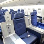 Delta adding flights from Atlanta to Europe